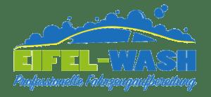 Eifel-Wash professionelle Autopflege